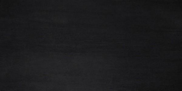 Agrob Buchtal Santiago Blauschwarz Bodenfliese 30x60/1,05 R9 Art.-Nr.: 433265