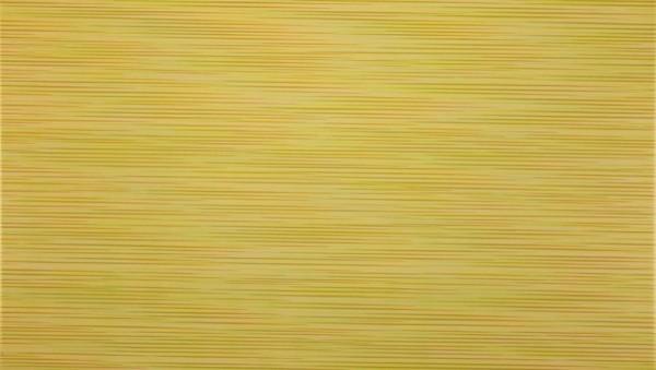 Steuler Colour Rays Yellowgreen Wandfliese 40x70 Art.-Nr.: 86020