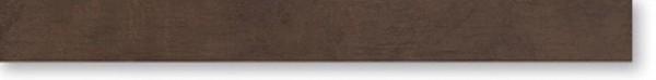 Agrob Buchtal Bosco Dunkelbraun Sockelfliese 60x6 Art.-Nr.: 4010-B710HK