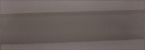 Steuler Soft Glazes Marone,Unikat Wandfliese 25x70/0,8 Art.-Nr.: Y27345001