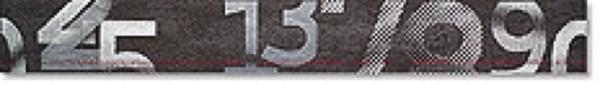 Agrob Buchtal Geo Logimas Anthrazit Bodenfliese 60x7,2 Art.-Nr.: 432945