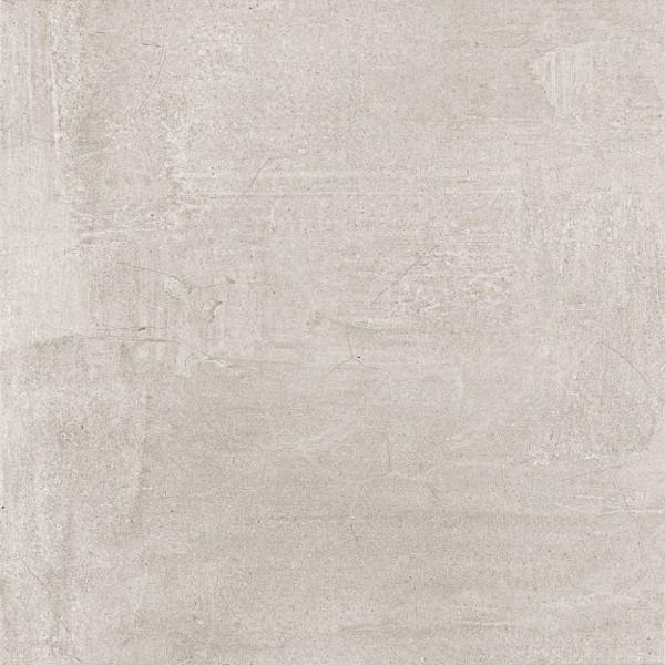 FKEU Kollektion Porteleno Steingrau Bodenfliese 60,4x60,4/0,9 R10/B Art.-Nr.: FKEU0991259