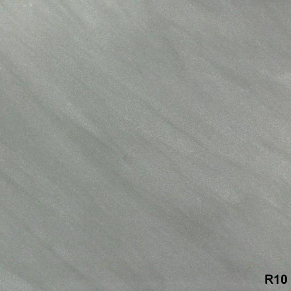 Villeroy & Boch East End Grau Bodenfliese 60x60 R10 Art.-Nr.: 2309 SI6M