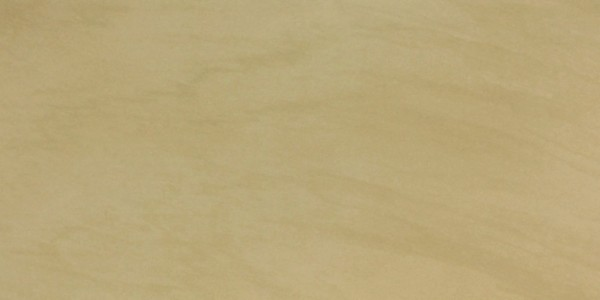 Agrob Buchtal Positano beige Bodenfliese 30x60 R9 Art.-Nr.: 433578