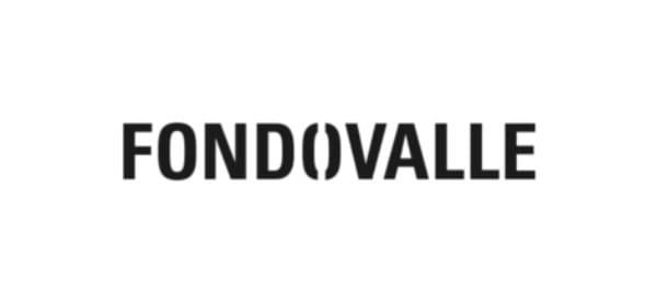 Fliesen von Fondovalle