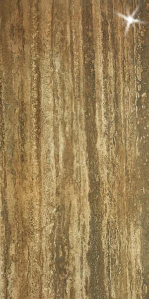Unicom Starker Traces Mahagony Bodenfliese 45x90/1,0 Art.-Nr.: 5087