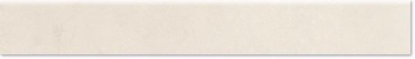 Agrob Buchtal Concrete Kalkweiss Kalibr Sockelfliese 60x8 Art.-Nr.: 059734