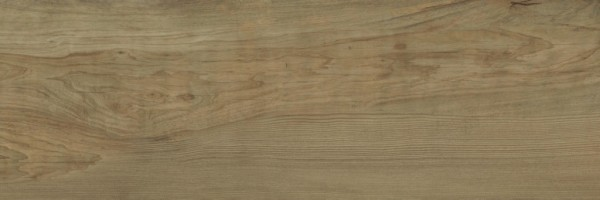 Agrob Buchtal Oak Eiche Natur Bodenfliese 40x120/0,8 R10/A Art.-Nr.: 8471-B660HK