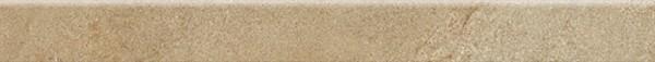 Agrob Buchtal Trias Eisenerz Stufe 30x60/1,0 R10/A Art.-Nr.: 052237
