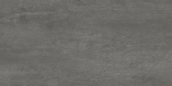 Agrob Buchtal Alcina Basalt Bodenfliese 30X60/1,05 R9 Art.-Nr.: 434819