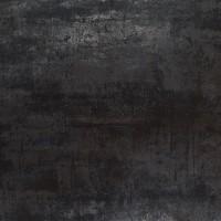 FKEU Kollektion Metalloptik 3.0 Argentit Bodenfliese 60x60 R9 Art.-Nr.: FKEU0991061