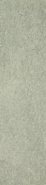 Musterfliesenstück für Unicom Starker Maxxi Three Bodenfliese 22,5x90 R10/A Art.-Nr.: 4596