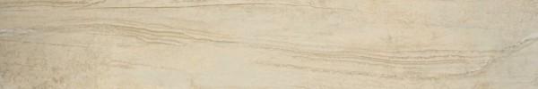 Agrob Buchtal Twin Naturbeige Bodenfliese 20x120/0,8 R9 Art.-Nr.: 8430-B680HK