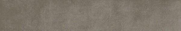 Casa dolce casa Casamood Neutra Cemento Bodenfliese 10x60 Art.-Nr.: 515593