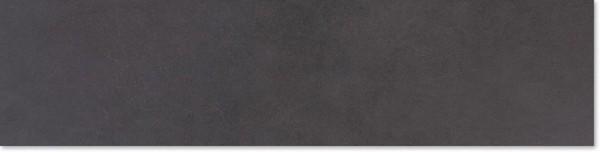 Agrob Buchtal Concrete Graphit a Bodenfliese 15x60 R9 Art.-Nr.: 280352