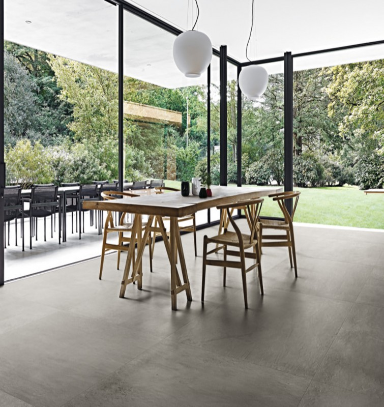 media/image/studios-concrete-decor-A-3.jpg