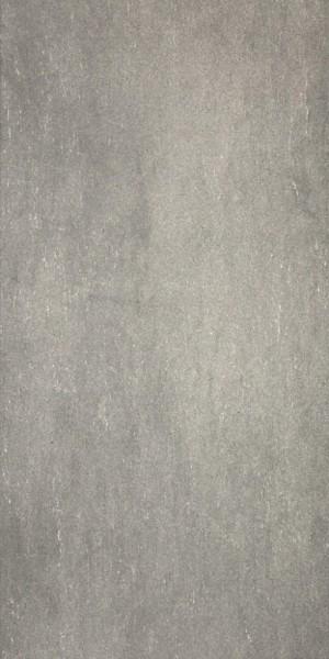 Casalgrande Padana Basaltina Stromboli Bodenfliese 45x90 R10/B Art.-Nr.: 6040022
