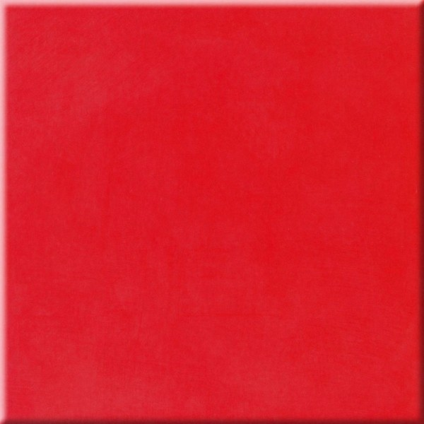 Steuler Tide Mohn Bodenfliese 33x33 Art.-Nr.: 64435