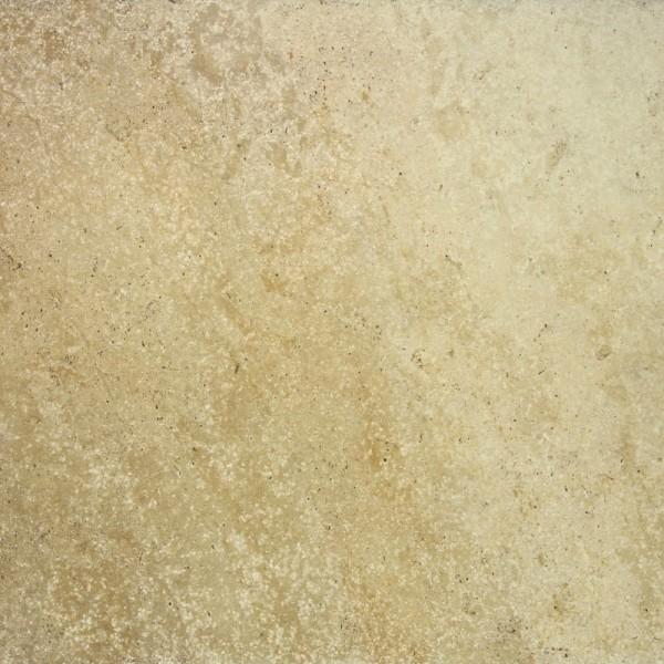 Musterfliesenstück für Unicom Starker Dordogne Caramel Nat Bodenfliese 45,8x45,8 R10/B Art.-Nr.: 4794