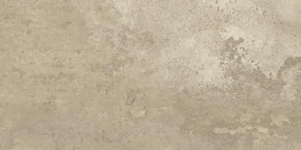 Agrob Buchtal Kiano Saharabeige Bodenfliese 30X60/1,05 R10/A Art.-Nr.: 431931