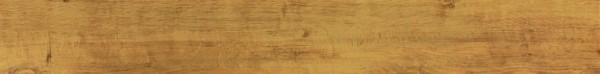 Marazzi Treverkhome Larice Bodenfliese 19x150 R9/A Art.-Nr.: MH5G