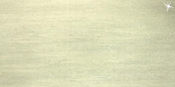Musterfliesenstück für FKEU Kollektion Spatium Weiss Bodenfliese 33,3x66,6 Art.-Nr.: FKEU001170