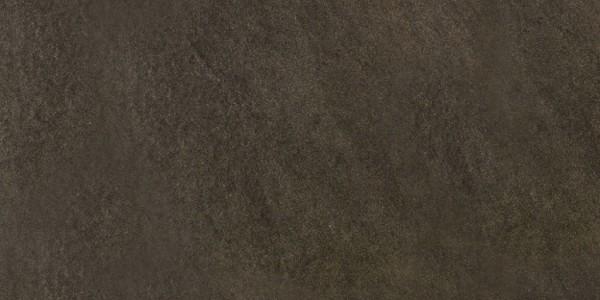 Agrob Buchtal Valley Erdbraun Bodenfliese 30x60/1,05 R11/B Art.-Nr.: 052038