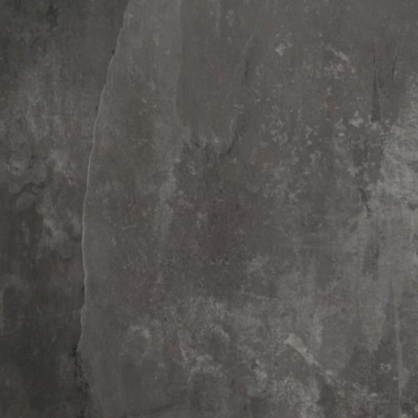 FKEU Kollektion Stoneslate Anthrazit Bodenfliese 60x60 R10 Art.-Nr.: FKEU0991239