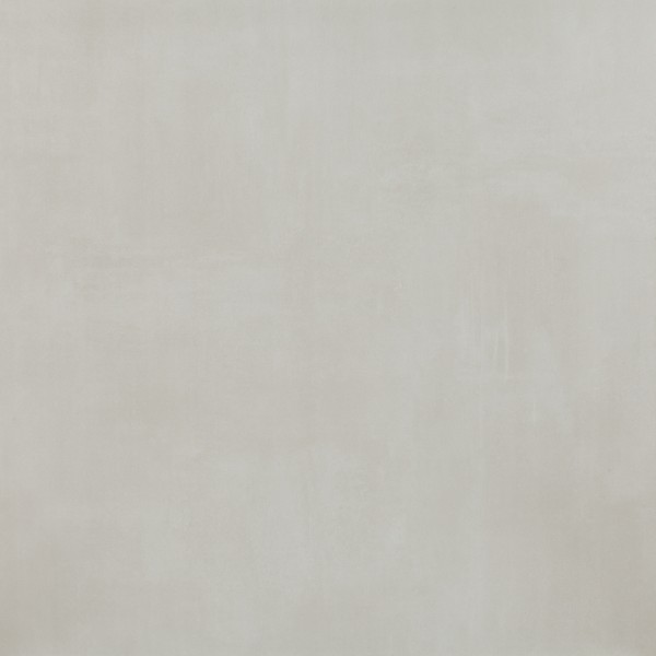 Musterfliesenstück für FKEU Porto Sand Lappato Bodenfliese 60x60 Art-Nr.: FKEU0991567