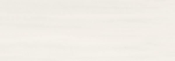 Agrob Buchtal Lasa Cemento Softweiss Wandfliese 35X100/1,05 Art.-Nr.: 353054H