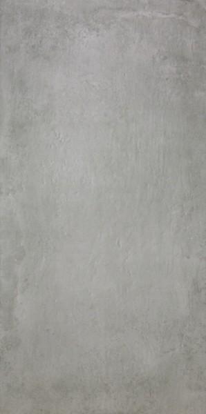 Musterfliesenstück für Cercom Gravity Dust Bodenfliese 60x120/1,05 R10/B Art.-Nr.: 1047855