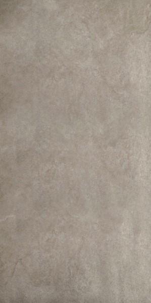 Agrob Buchtal Valley Kieselgrau Bodenfliese 60x120/1,05 R10/A Art.-Nr.: 052025