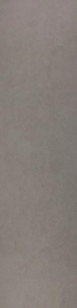 Musterfliesenstück für Villeroy & Boch X-Plane Grau Bodenfliese 30x120 R10 Art.-Nr.: 2356 ZM60