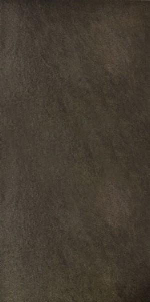 Agrob Buchtal Valley Erdbraun Bodenfliese 60x120/1,05 R10/A Art.-Nr.: 052026