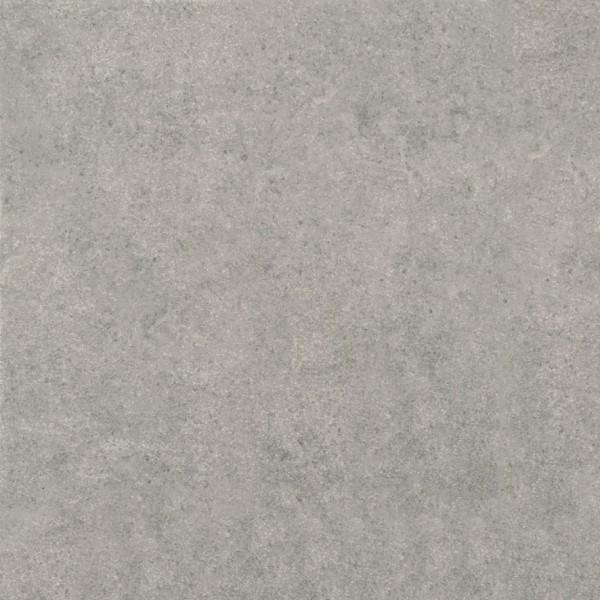 Agrob Buchtal Capestone Mittelgrau Terrassenfliese 60x60/2,0 R11/B Art.-Nr.: 669I-61061HK