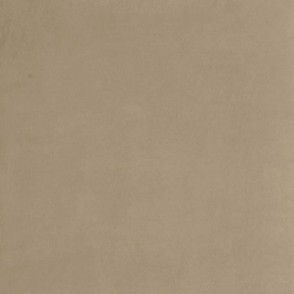 Casa dolce casa Neutra Slim4 Tortora Bodenfliese 60x60/0,4 Art.-Nr.: 727924