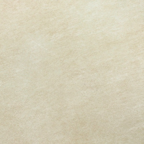 Villeroy & Boch Bernina Creme Bodenfliese 45x45 R9 Art.-Nr.: 2391 RT4M