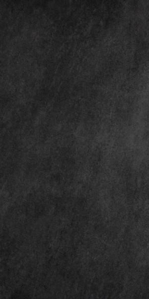 Unicom Starker Materiae Carbo Bodenfliese 30x60 R10 Art.-Nr.: 3863