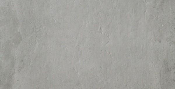 Cercom Gravity Dust Sockelfliese 60x8 Art.-Nr.: 1048371