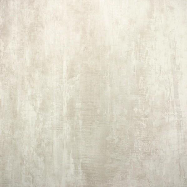Musterfliesenstück für Unicom Starker Icon Bone White Bodenfliese 80x80 R10/B Art.-Nr.: 5236