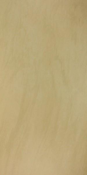Agrob Buchtal Positano beige Bodenfliese 60x120 R9 Art.-Nr.: 433582