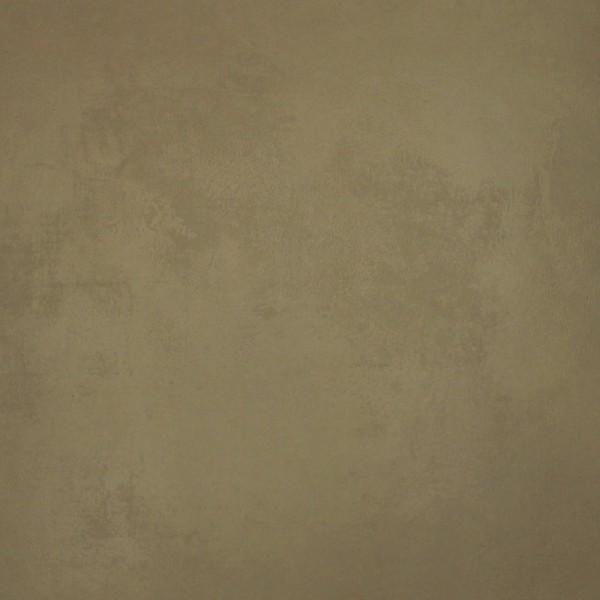 Unicom Starker Le Cere Sabbia Bodenfliese 60x60 R9 Art.-Nr.: 4748