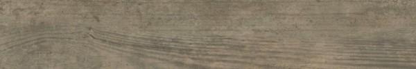 Agrob Buchtal Mandalay Hellbraun Bodenfliese 15x90/1,05 R10/A Art.-Nr.: 434495