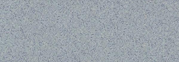 Agrob Buchtal Basis 3 Hellblau Sockelfliese 20x7 Art.-Nr.: 600334-074