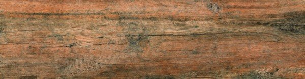 FKEU Kollektion Homewood Nuss Bodenfliese 22x85 R10 Art.-Nr.: FKEU0990936