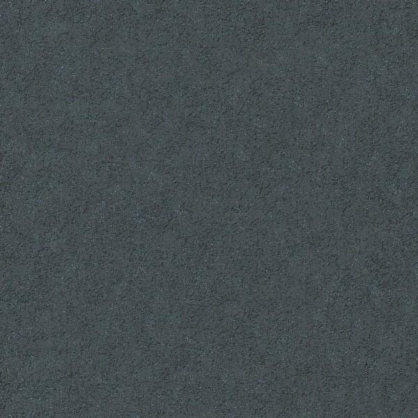 Agrob Buchtal Basis 3 Anthrazit Softkorn Bodenfliese 20x20 R11/B Art.-Nr.: 620450-072