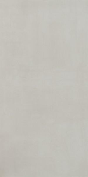FKEU Porto Sand Lappato Bodenfliese 60x120 Art-Nr.: FKEU0991561
