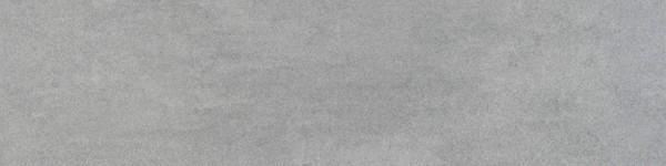 Agrob Buchtal Unique Hellgrau Bodenfliese 15x60 R10/A Art.-Nr.: 433780