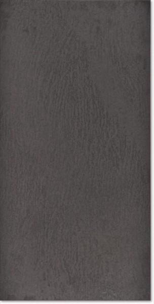 Agrob Buchtal Pizarro Anthrazit Bodenfliese 30x60 R10 Art.-Nr.: 433651