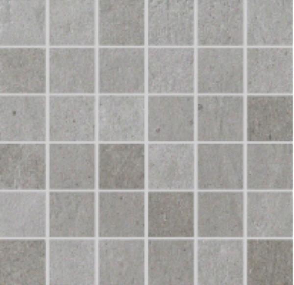 Cercom Gravity Dust Mosaikfliese 5x5(30x30) Art.-Nr. 1048240